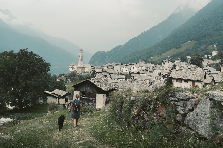 vegafoto-alsace-chamonix-zermatt-sommaren2019-51.jpg