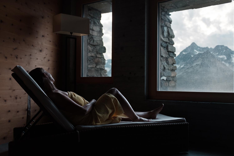 vegafoto-alsace-chamonix-zermatt-sommaren2019-65.jpg
