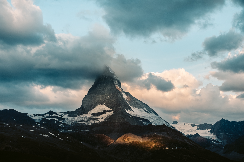 vegafoto-alsace-chamonix-zermatt-sommaren2019-69.jpg