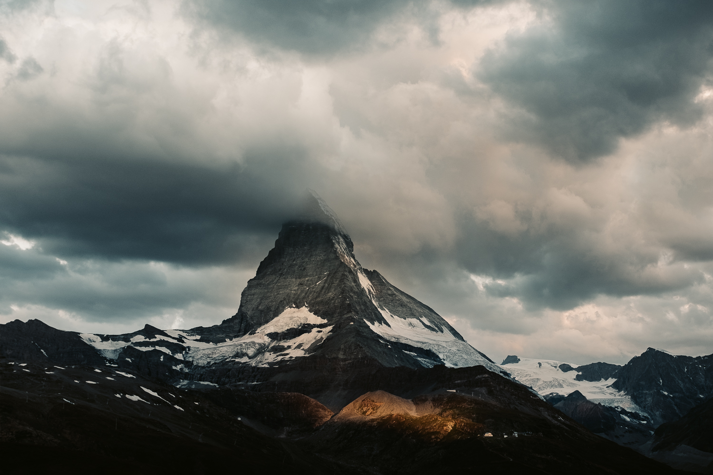 vegafoto-alsace-chamonix-zermatt-sommaren2019-70.jpg