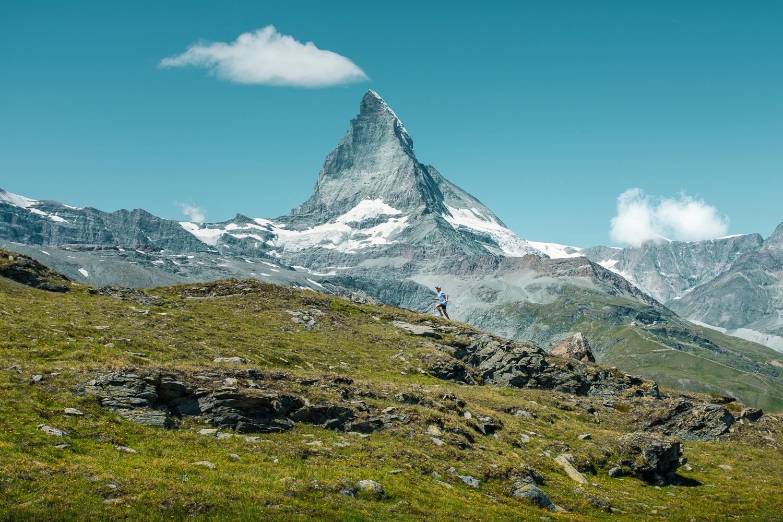 vegafoto-alsace-chamonix-zermatt-sommaren2019-71.jpg