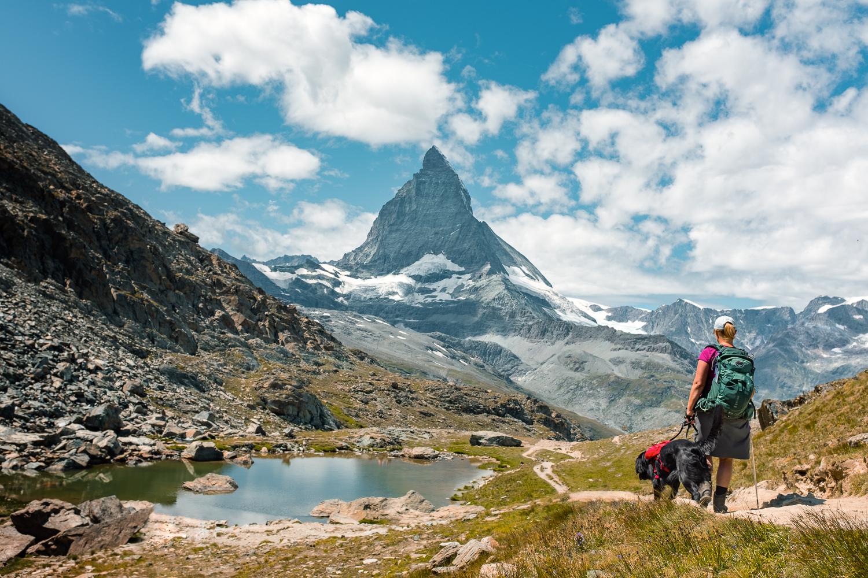 vegafoto-alsace-chamonix-zermatt-sommaren2019-74.jpg
