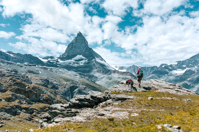 vegafoto-alsace-chamonix-zermatt-sommaren2019-73.jpg