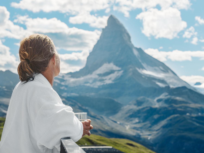 vegafoto-alsace-chamonix-zermatt-sommaren2019-76.jpg
