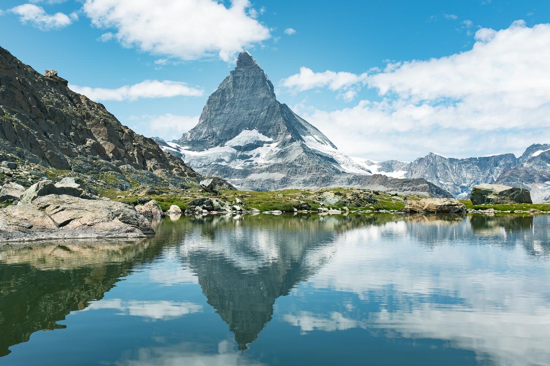 vegafoto-alsace-chamonix-zermatt-sommaren2019-75.jpg