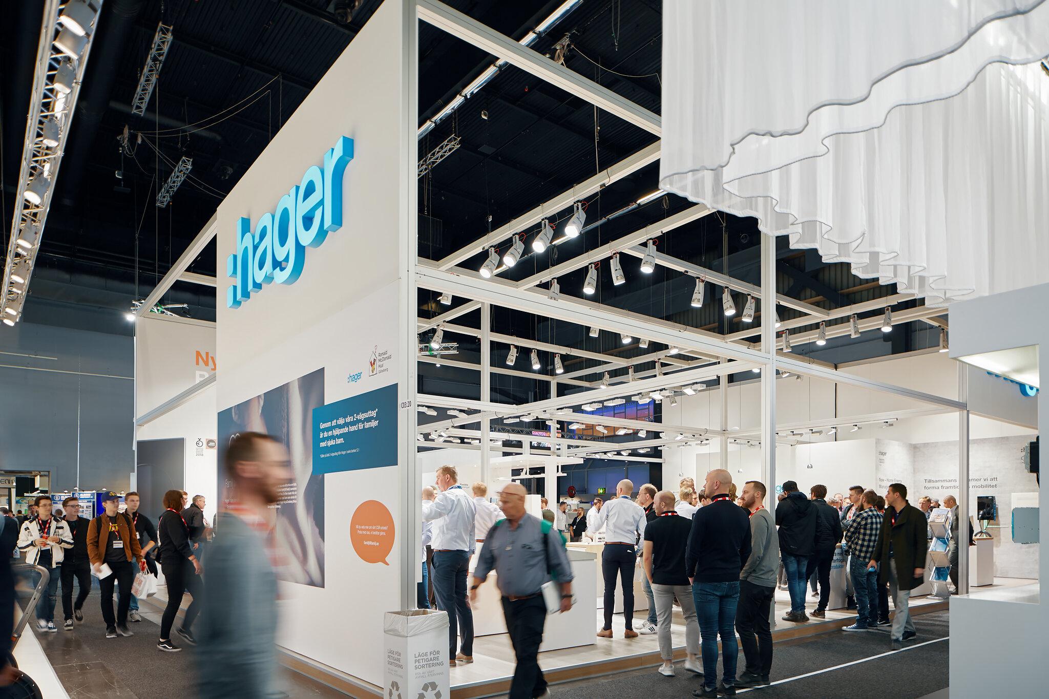 hager-elfack-201905-lowres-srgb-pic11.jpg