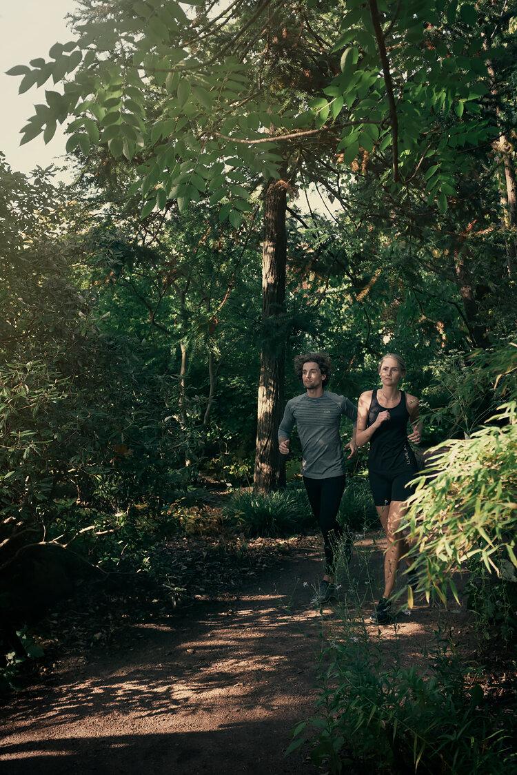 vegafoto-löpning-1.jpg