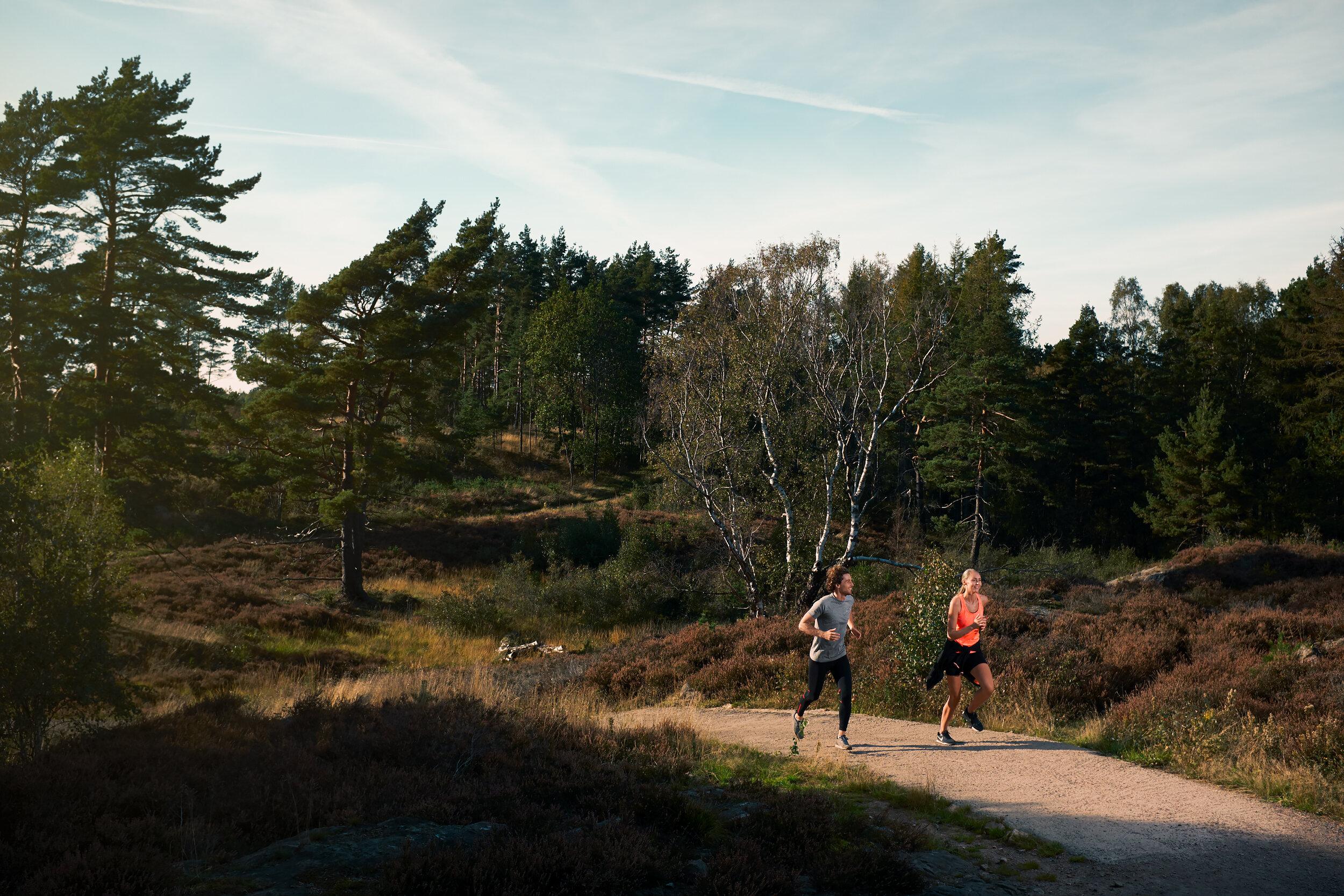 vegafoto-löpning-3.jpg
