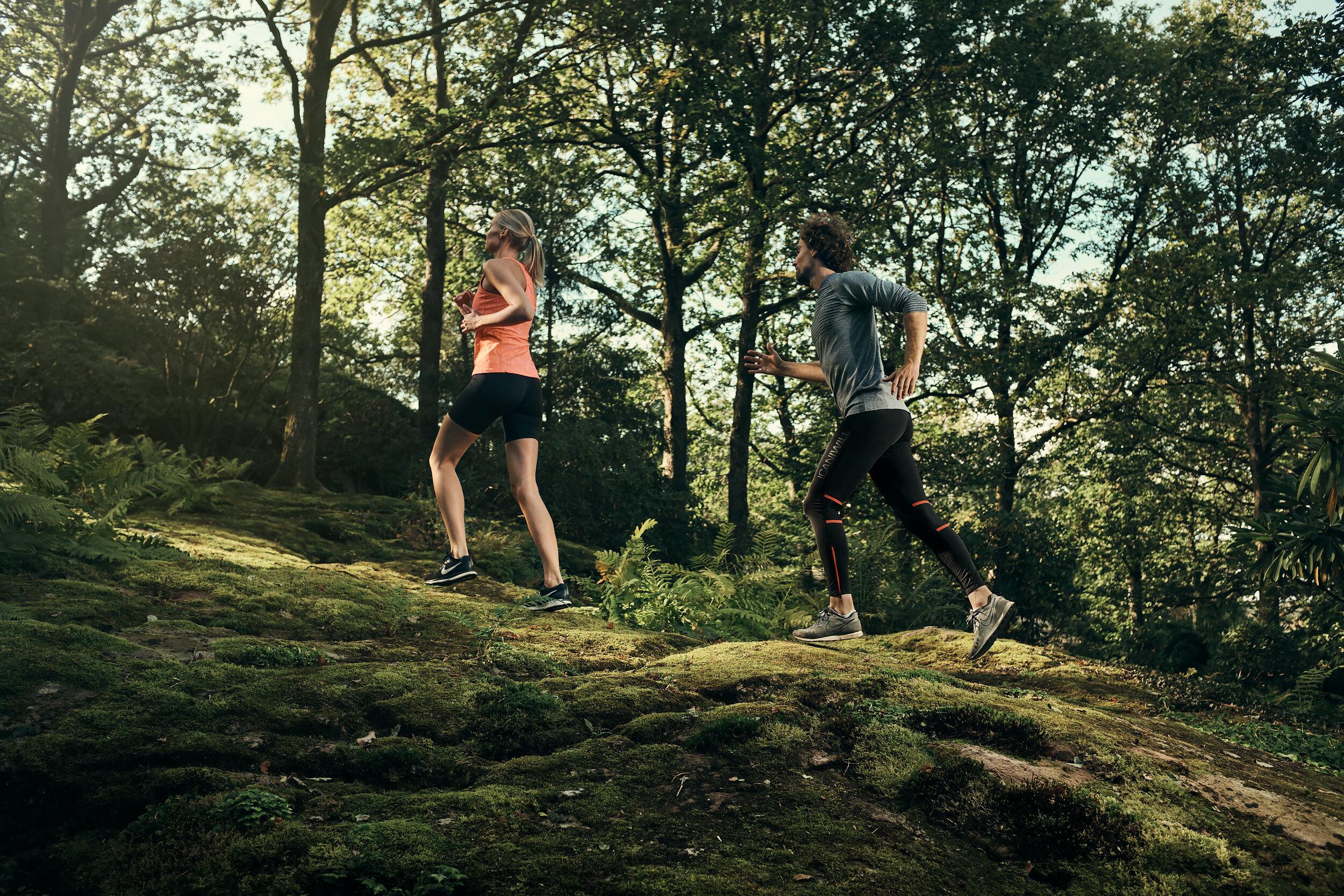 vegafoto-löpning-5.jpg