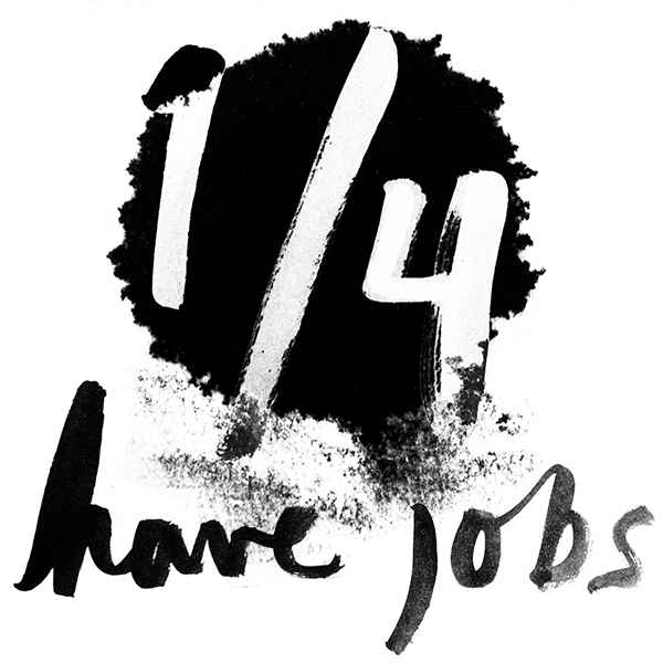 1-in-4-have-jobs_600px.png