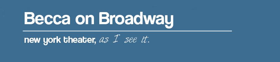 Becca on Broadway Header.jpg