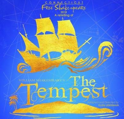 2018+The+Tempest+Final+Poster18.jpeg