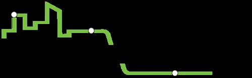b2b+logo.png
