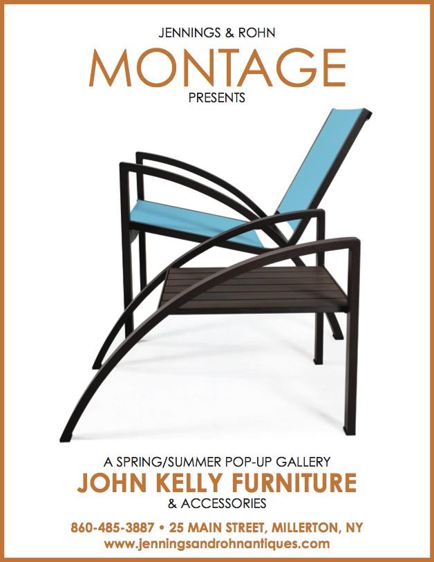 John Kelly for Website.jpg