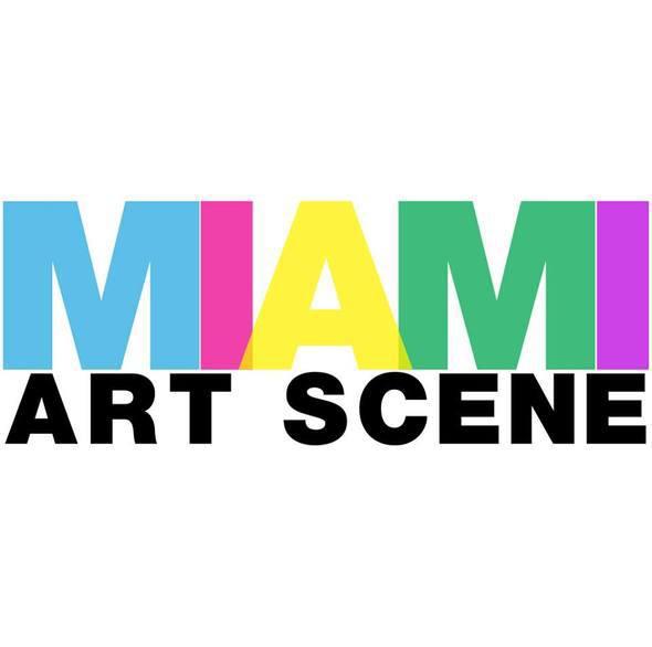 miamiartscene_logo.jpg