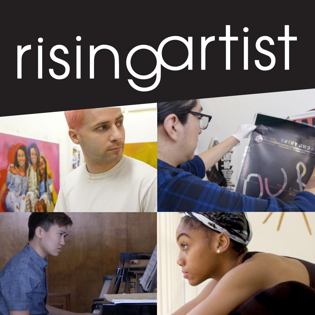 Rising-Artist-2X-S.jpg