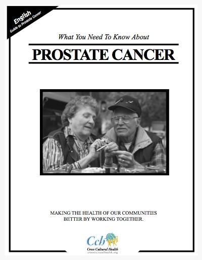 cover of original (english) version