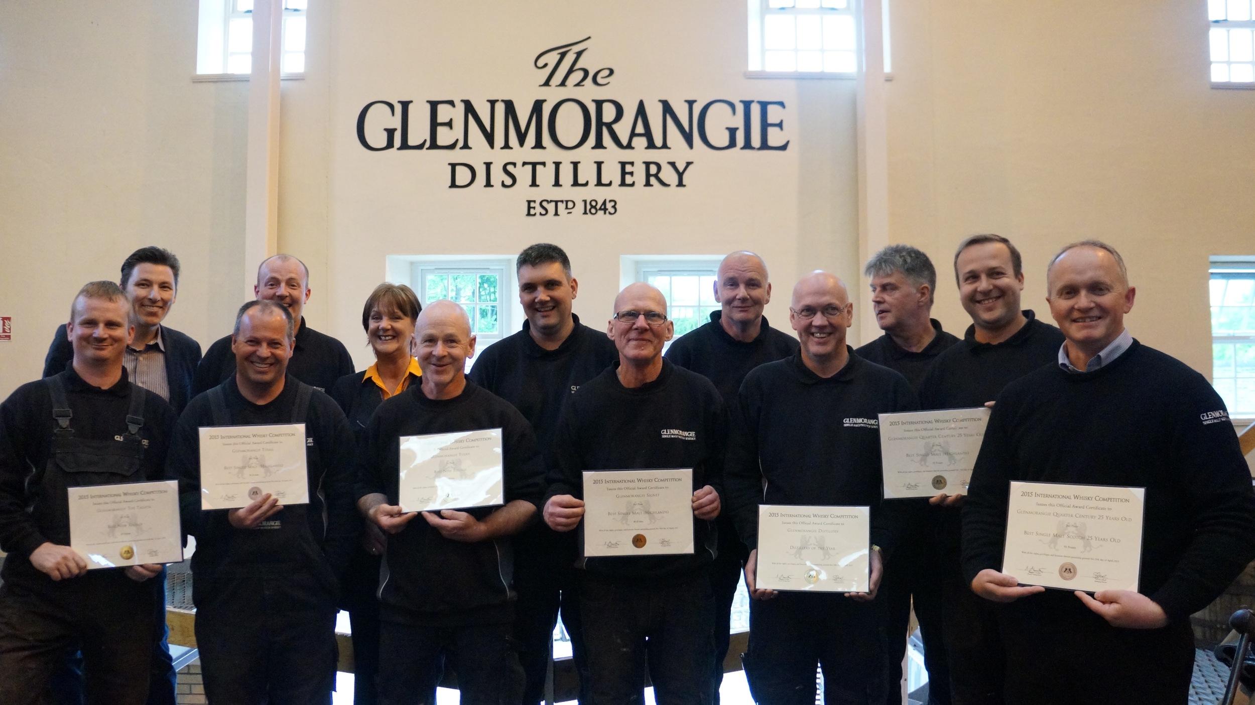 Glenmorangie.jpg