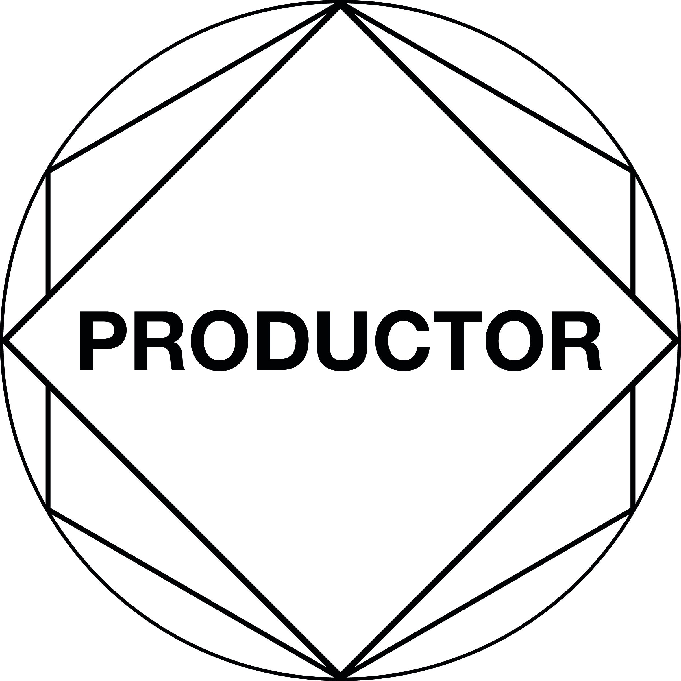 PRODUCTOR_LOGO (1).jpg