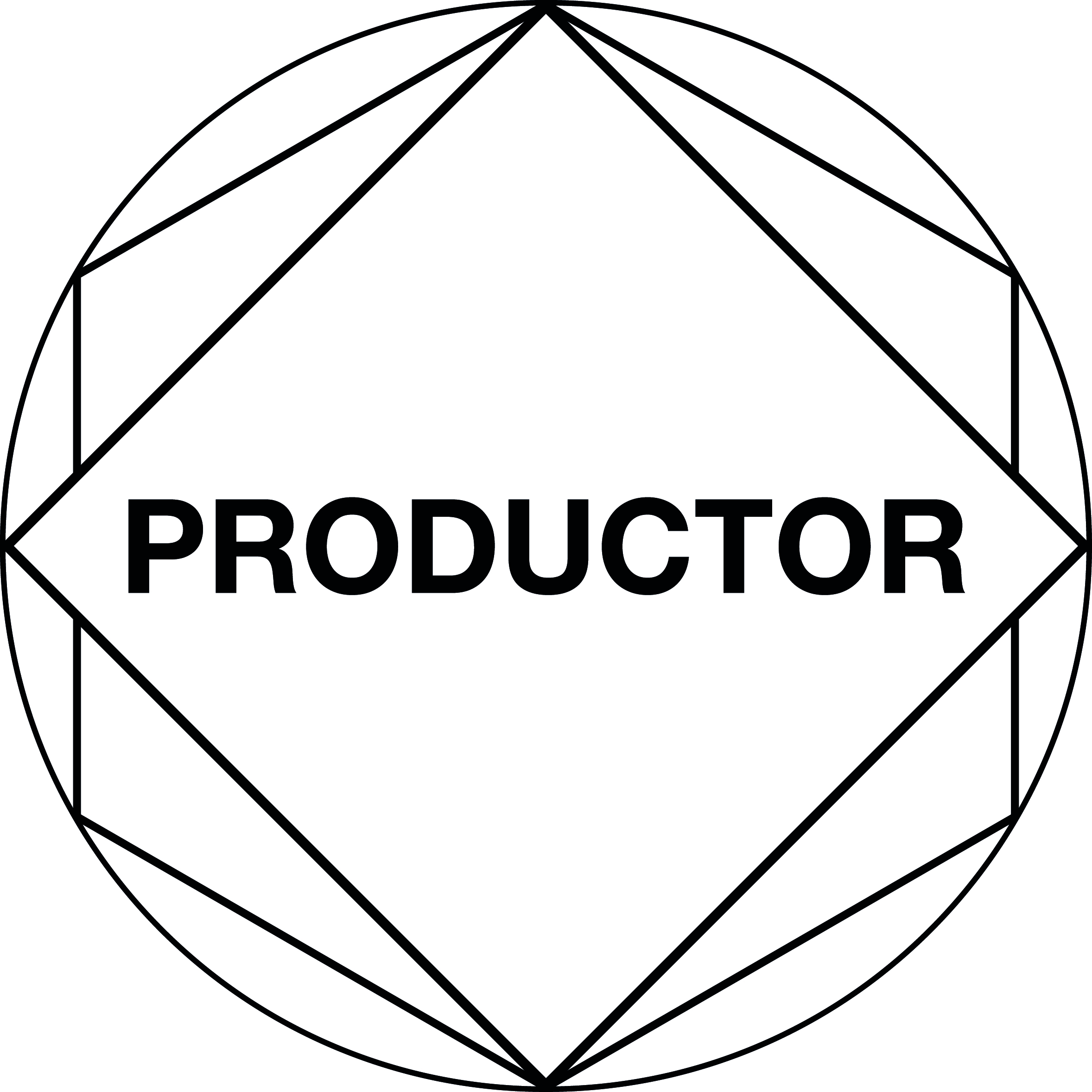 PRODUCTOR_LOGO (3).jpg