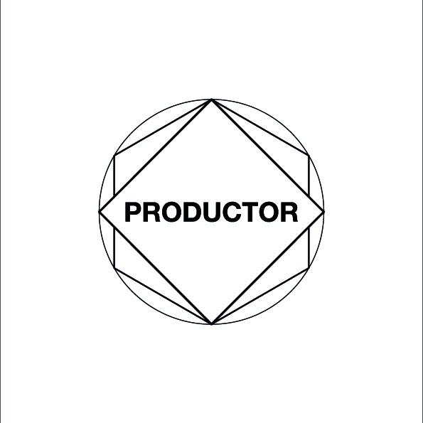 180425_Productor_logos-12.jpg