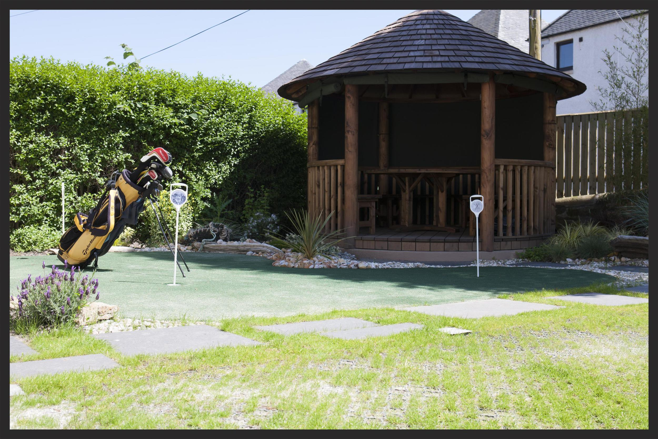 chris-mackenzie-photography-golf-house-06.jpg