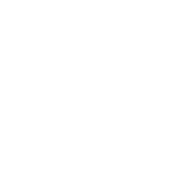 GolfHouse_Logo.png
