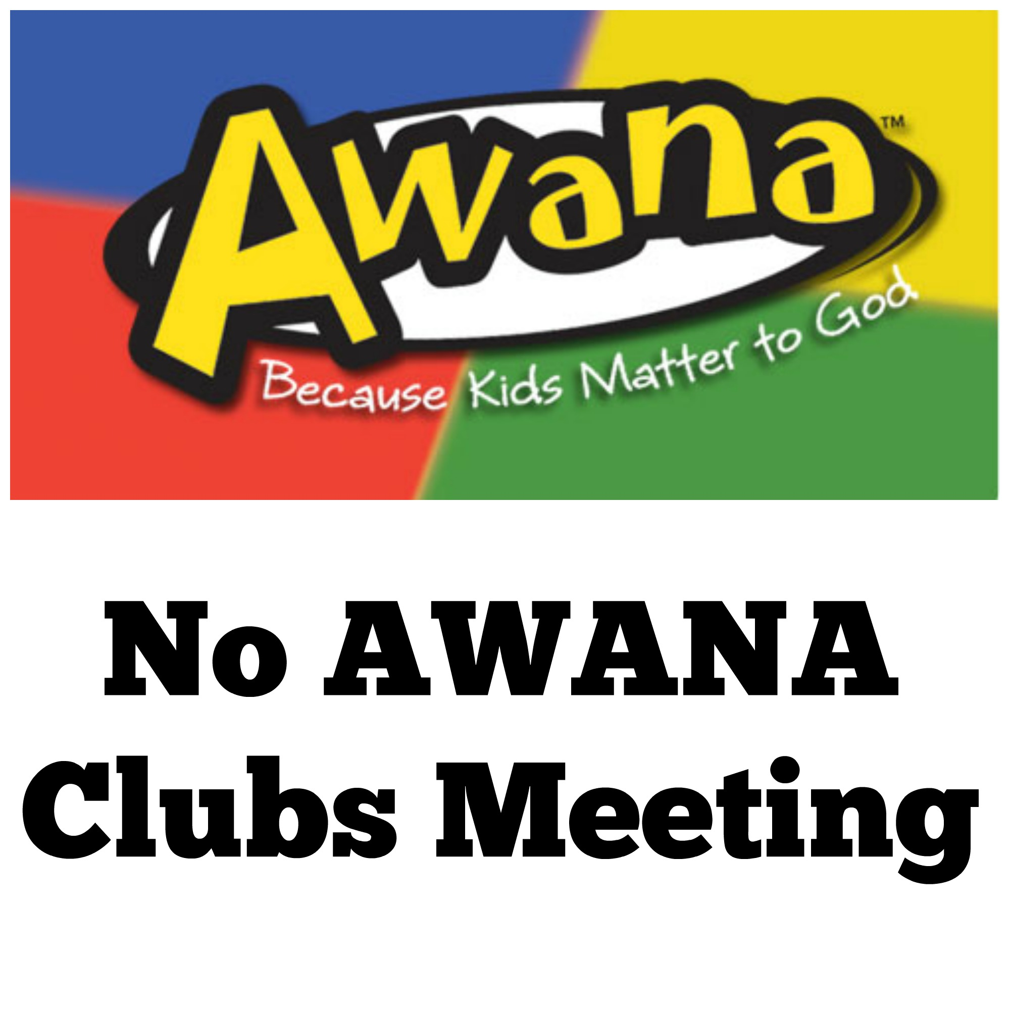 AWANANoMeeting.jpg