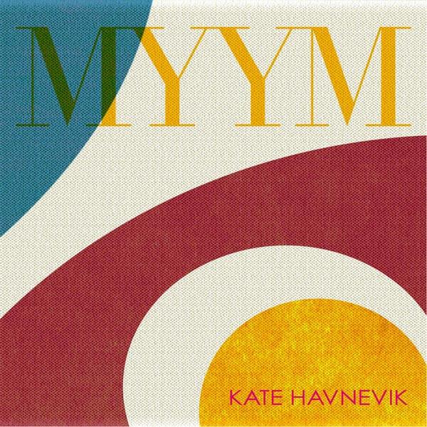 MYYM (single)