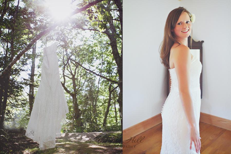 Maine Wedding Photography The dress Bride formal.jpg
