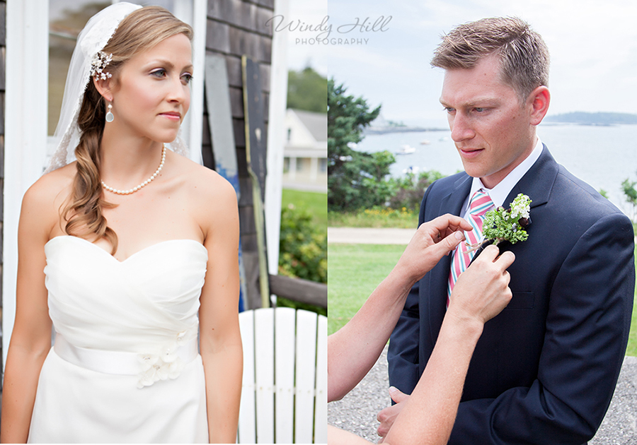 Maine Wedding Photographer bride and groom portraits.jpg