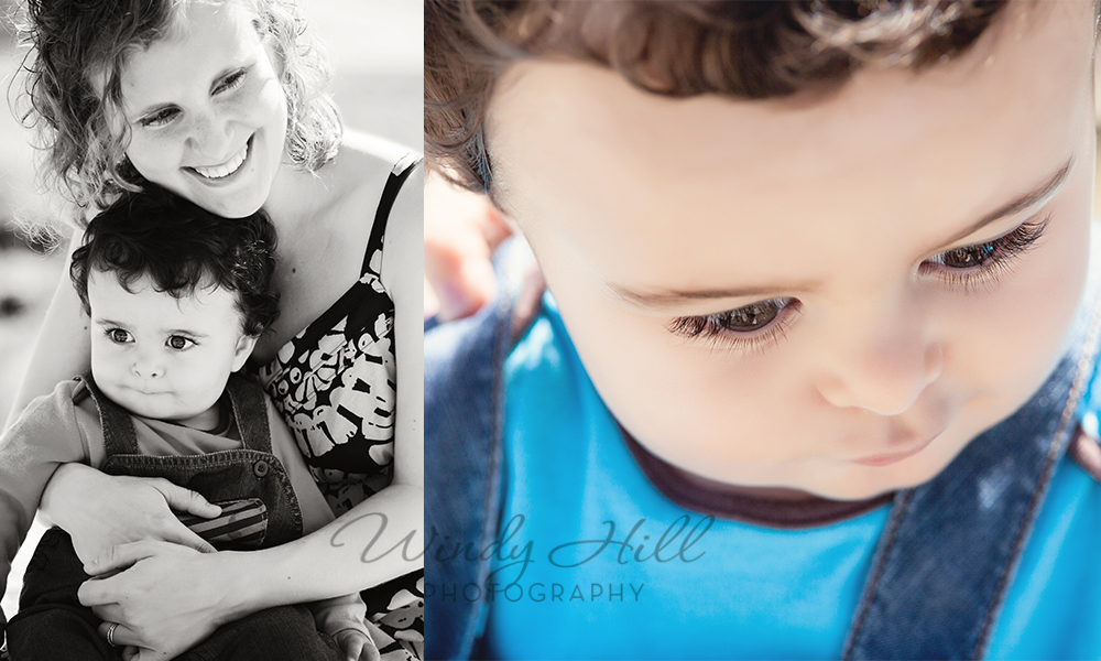 Maine child photographer mother and son midcoast.jpg