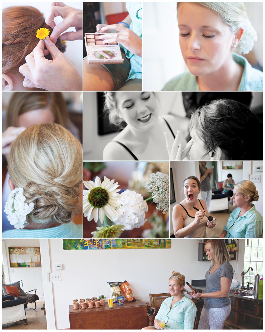Windy Hill Photography Broadturn Farm Wedding details.jpg