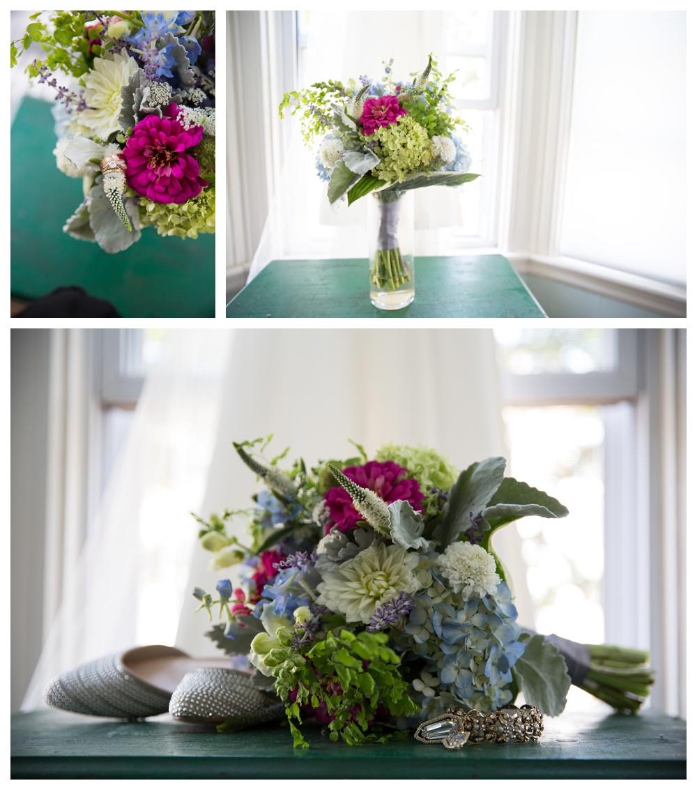 Maine Wedding Photographer Windy Hill Portland details