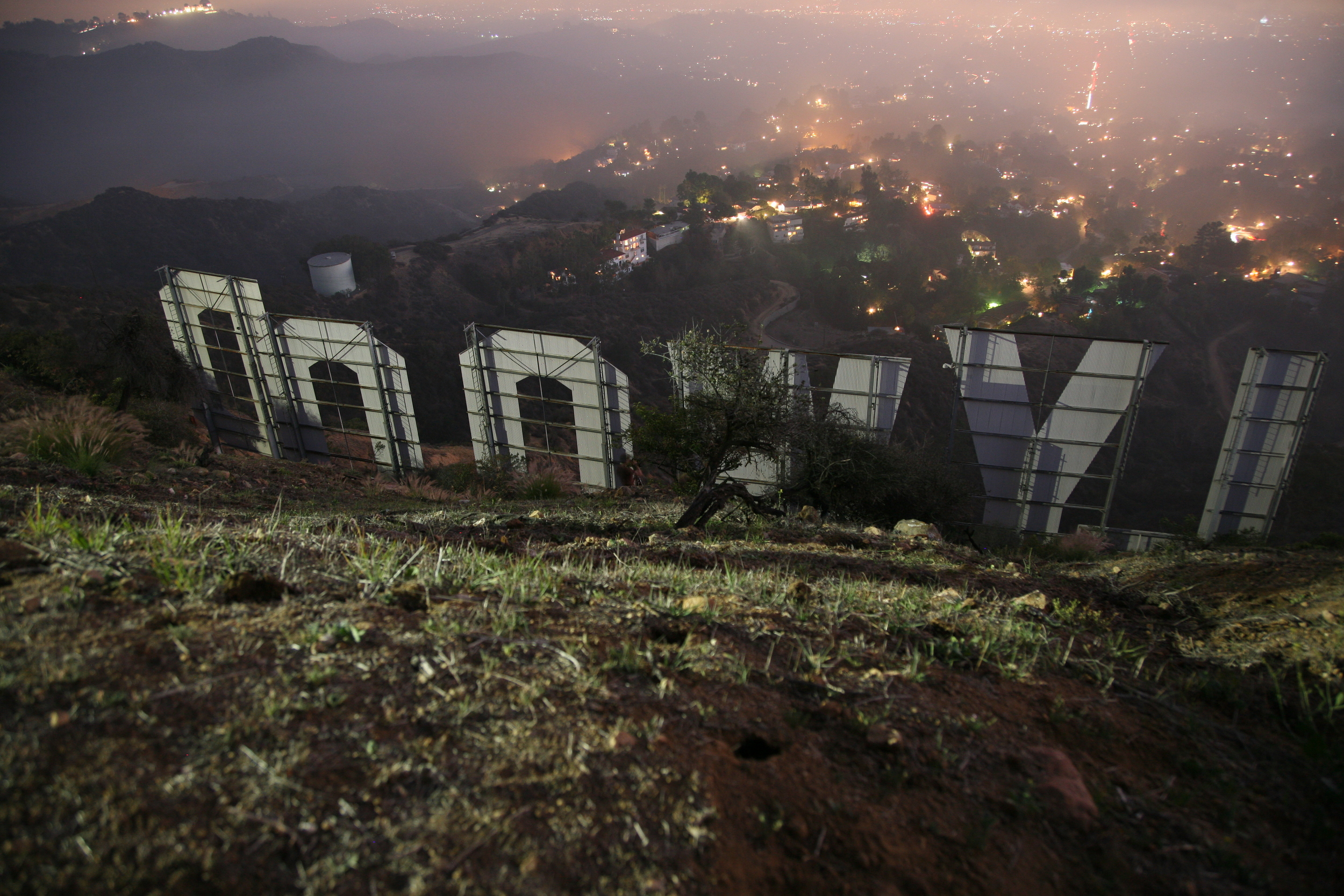 hollywood_sign_FULL_SIZE_MASTER.JPG