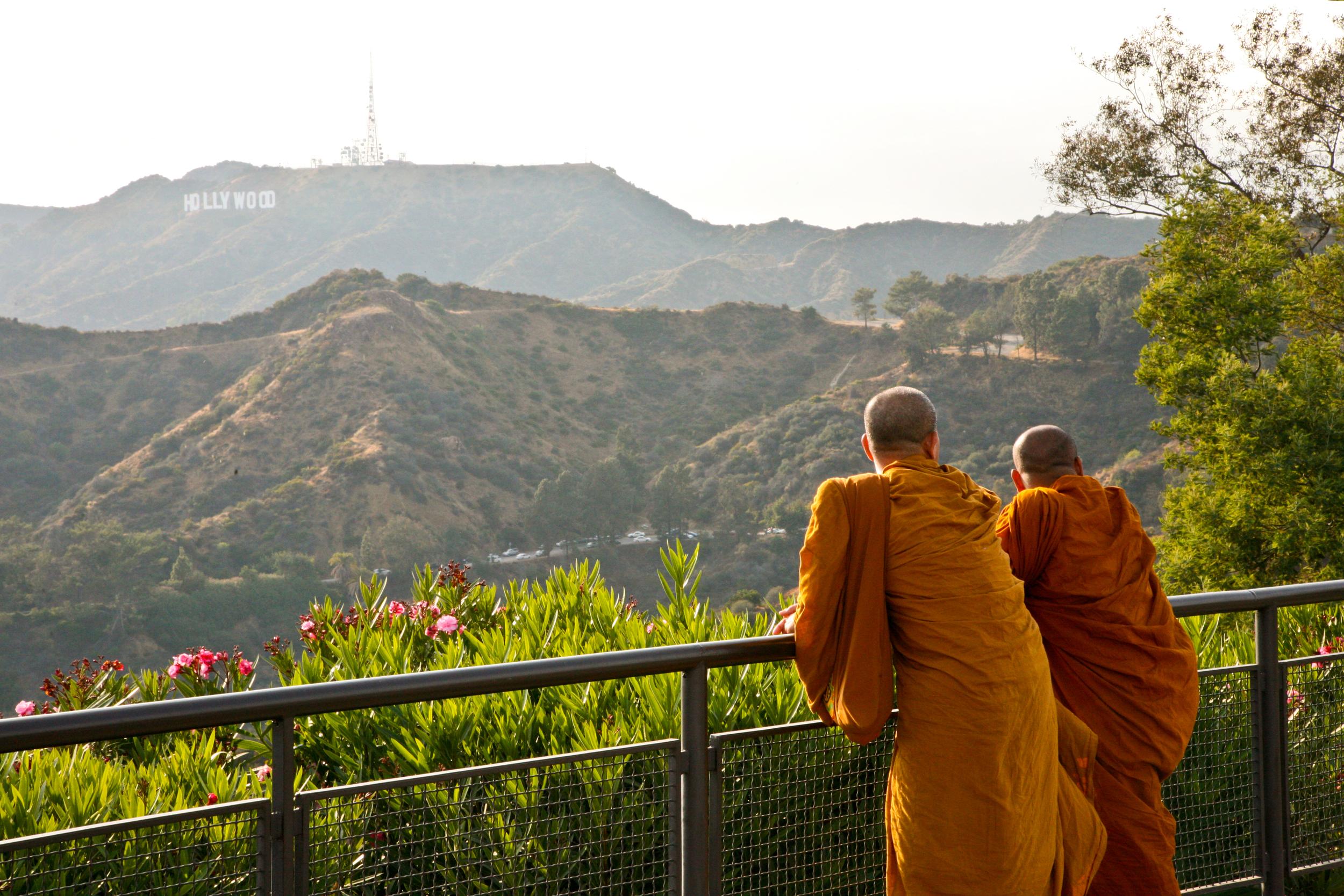 H_Sign_Monks (1 of 1)lighter.jpg