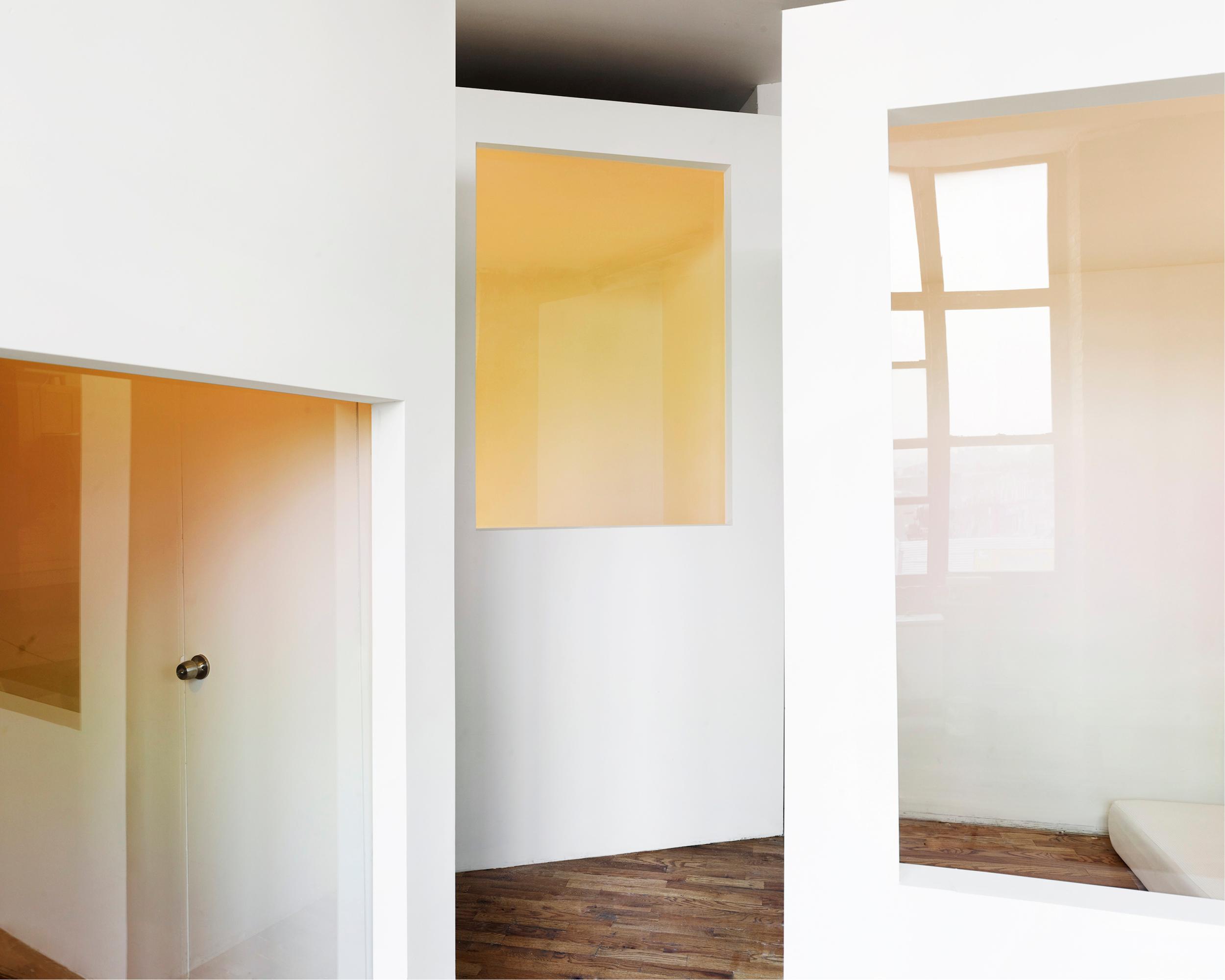 Bushwick Loft_Studio Cadena 03