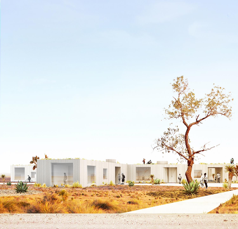 1 Marfa Housing Studio Cadena.jpg
