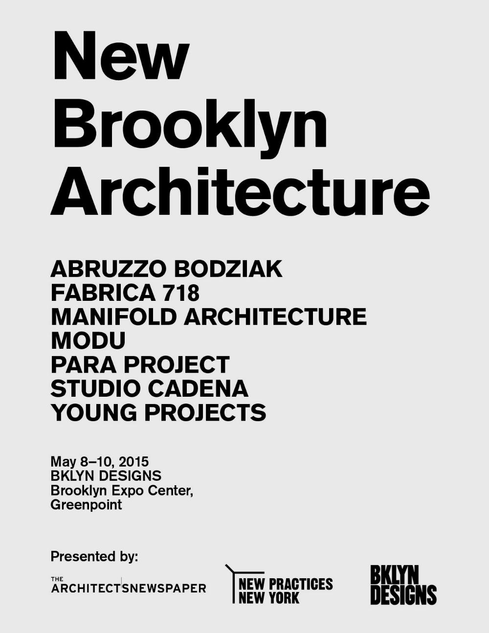 new brooklyn architecture_studio cadena.jpg