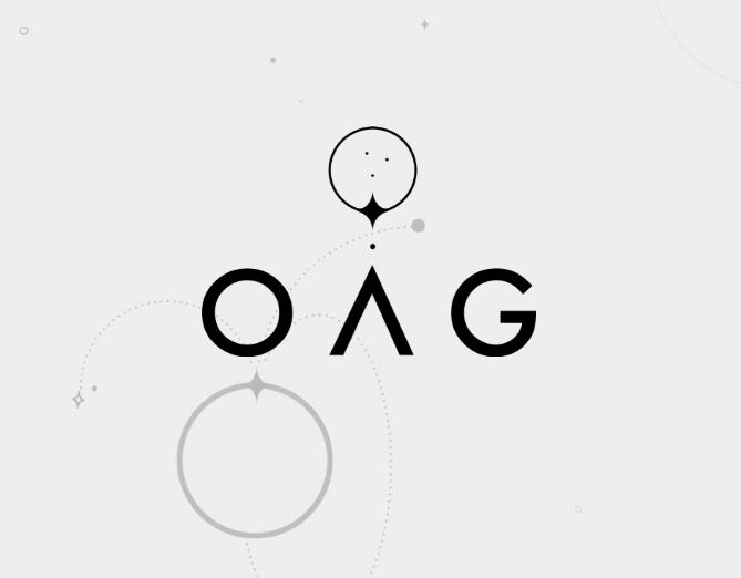 161031 Jurado OAG 2.jpg
