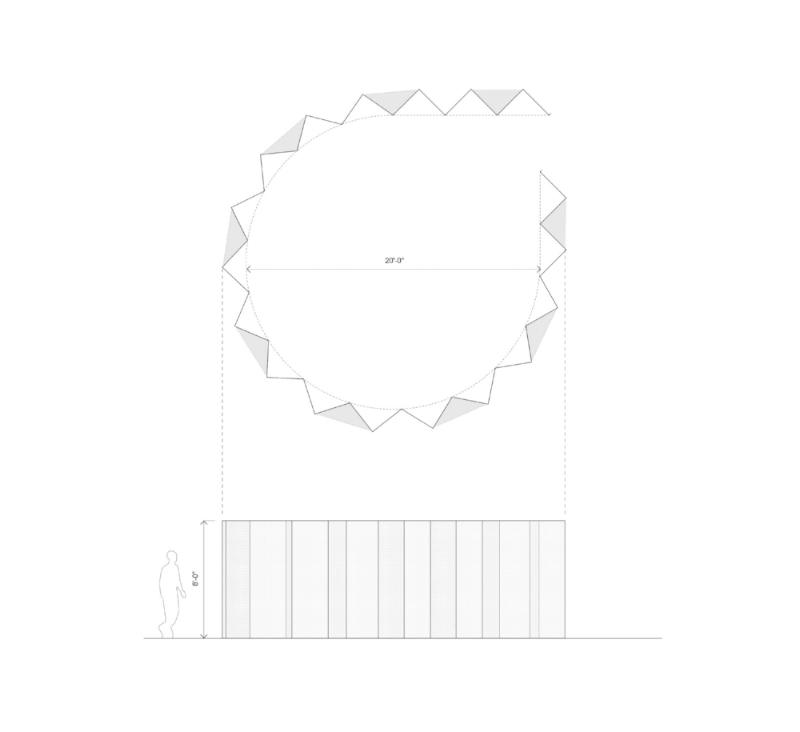 Plan StudioCadena.jpg