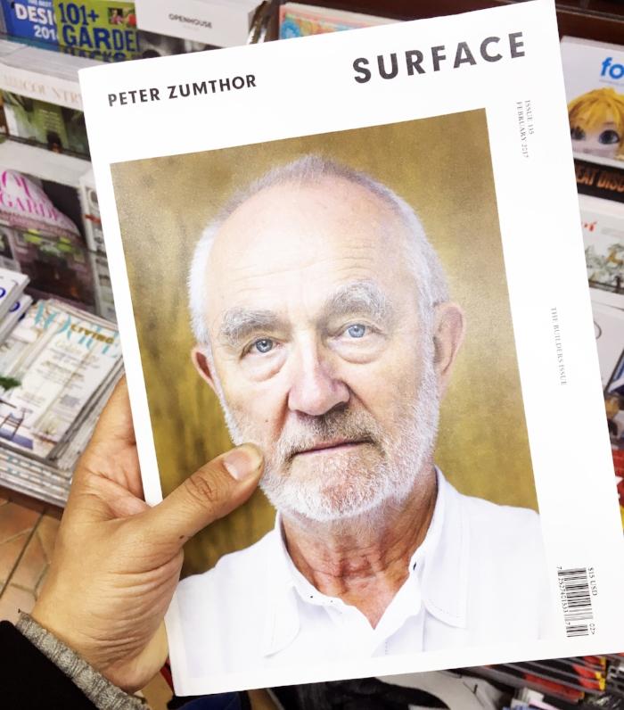 170201 SURFACE Magazine Design Dialogues No. 34 Masa.jpg Cover 2.jpg