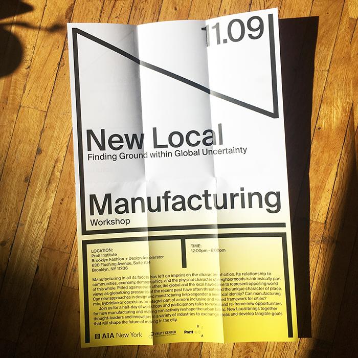 171109 New Local PosterSmall.jpg