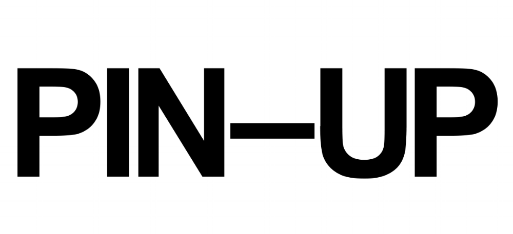 pinup logo2.png