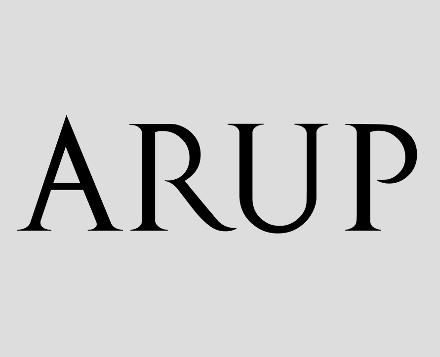 2000px-Arup_logo small.png