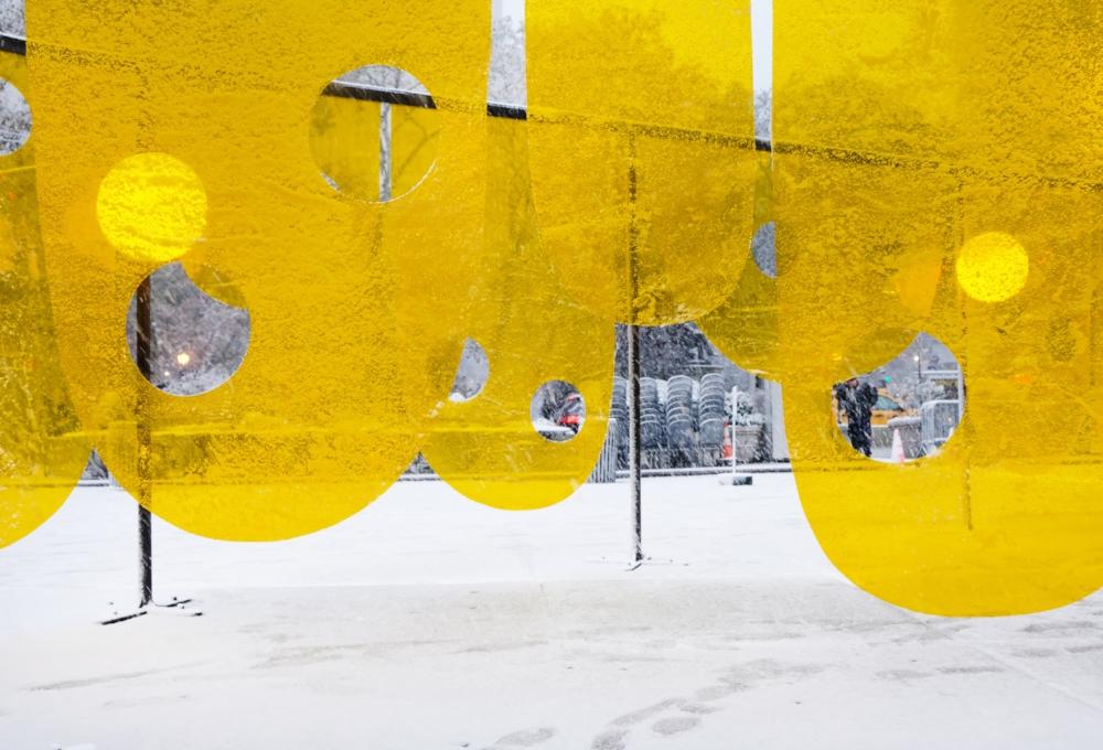 03 Happy_StudioCadena ©BenjaminCadena.jpg