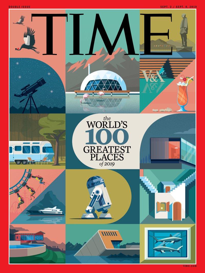 190822 Time magazine Cover.jpg