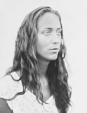 maggie_harrsen_portrait.jpg