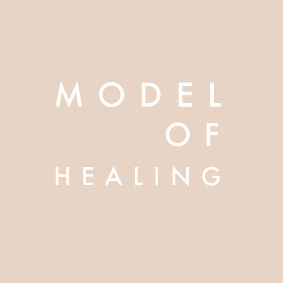 model-healing.jpg