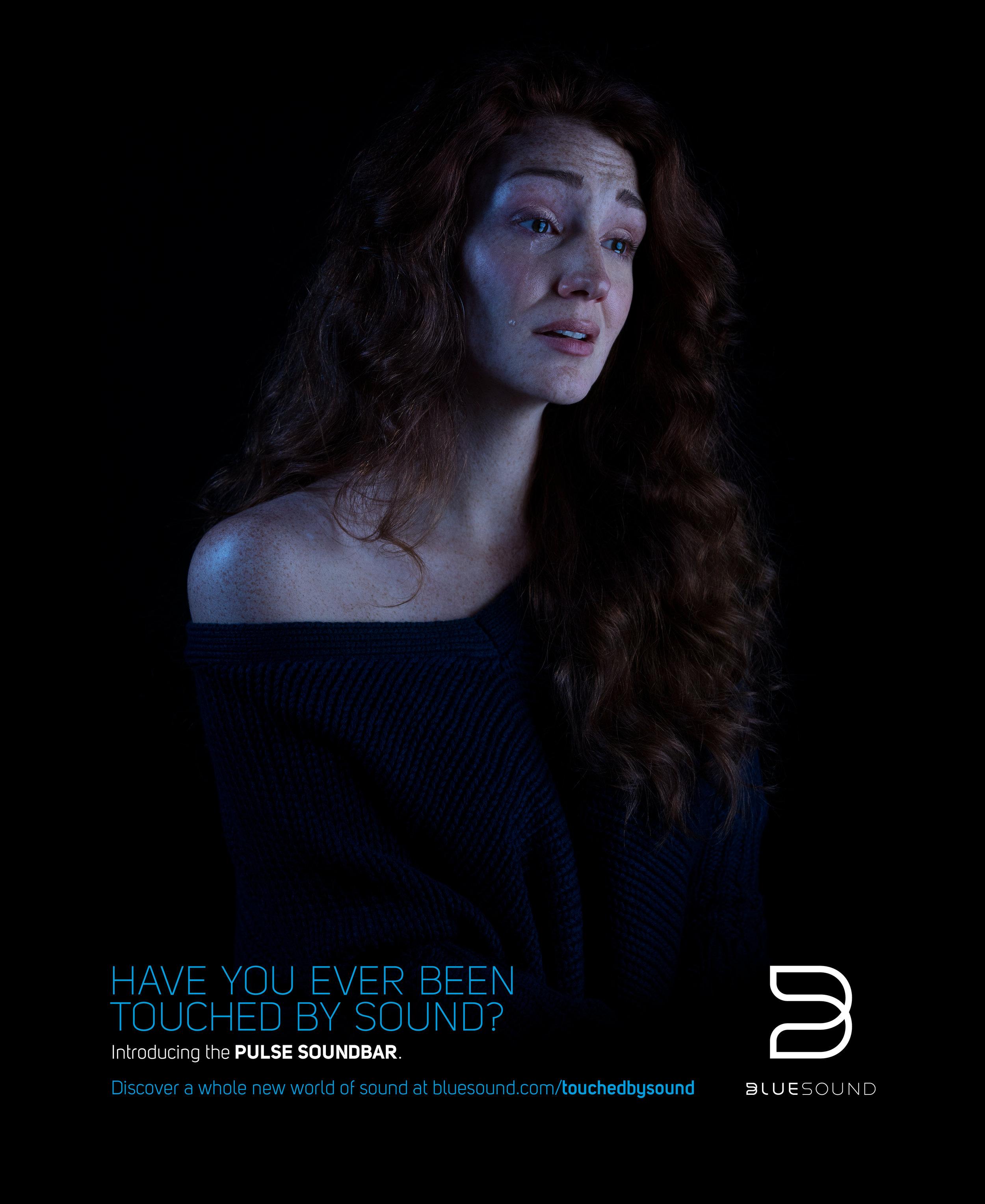 Bluesound_TouchedBySound_Campaign_PRINT_01.jpg